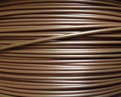 Filament Factory PLA ™ Bronze