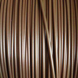 Wood Fill