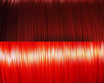 Filament Factory SuperPLA™ PETG Ruby