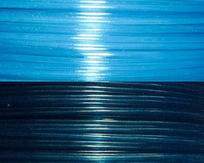 Filament Factory SuperPLA™  PETG Sapphire 1.75mm